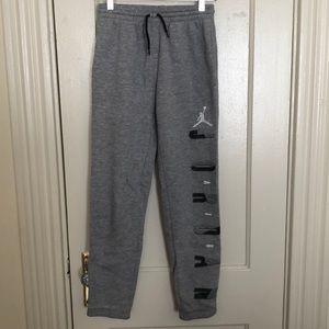 Jordan Drawstring Sweatpants